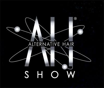 Alternative Hair Show 2013