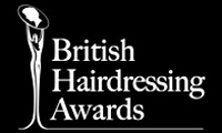British Hairdressing Awards 2012