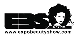 Expo Beauty Show 2013