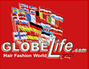 Globelife - Hairfashion World