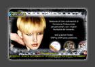 MODITALIA - DVD per parrucchieri - MODA CAPELLI