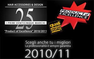 I PRIMI 30 MARCHI- ACCESSORIES&DESIGN