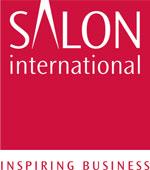 SALON INTERNATIONAL 2010