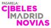 Madrid Novias