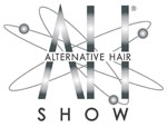 Alternative Hair Show 2011