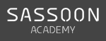 Sassoon Academy