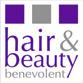 L'Oréal for HABB