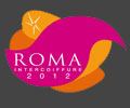 Intercoiffure Mondial Roma