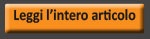 Intercharm Milano