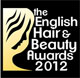 English Hair and Beauty Awards