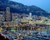 Montecarlo - il porto