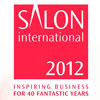 Salon International 2012