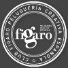 Figaro Awards