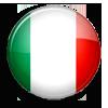italian version