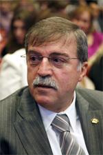 Pier  Carlo Galletta