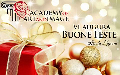 Academy of ART and IMAGE
