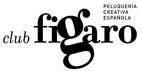 Club figaro