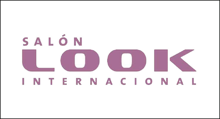 SALON LOOK INTERNACIONAL 2014