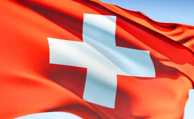 Svizzera: barbiere low cost