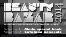 Beauty Bazar 2014