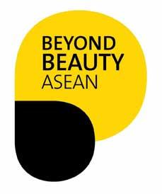 BEYOND BEAUTY ASEAN