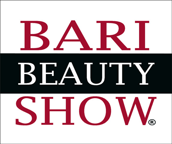 Bari Beauty Show
