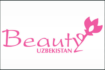 BeautyExpo Uzbekistan 2016