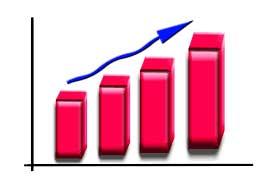 Pubblicità in crescita nel 2016
