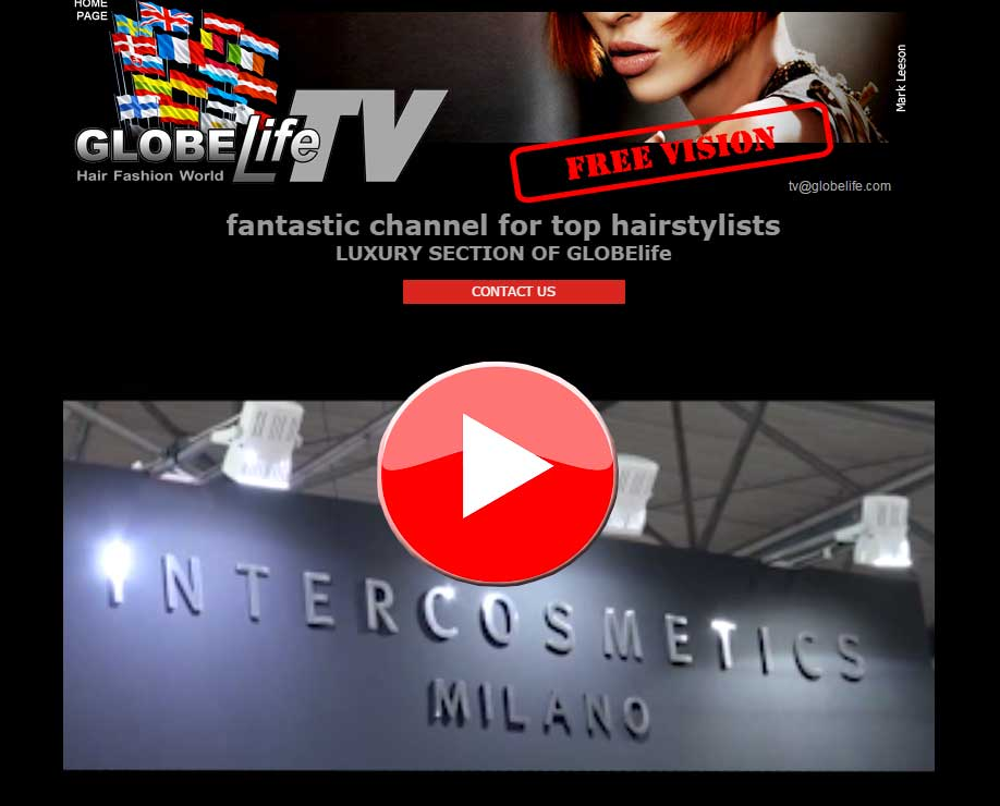 Intercosmetics