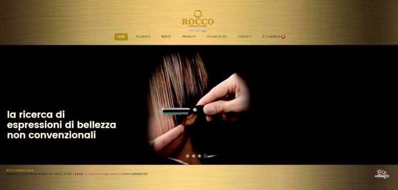 Rocco Parrucchieri