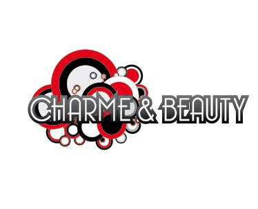 charme&beauty