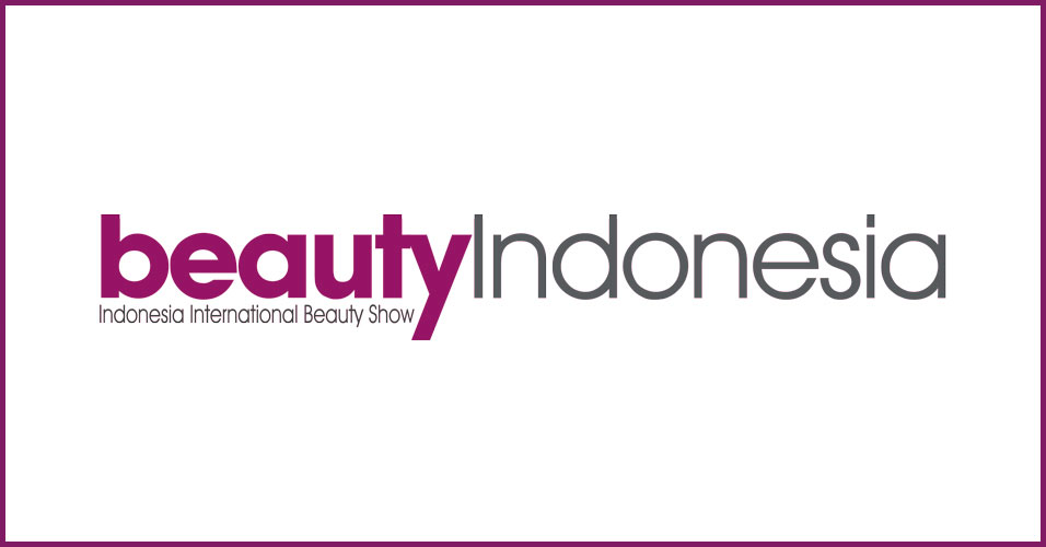 Beauty Indonesia