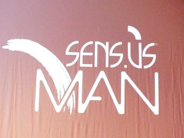 Sens.us