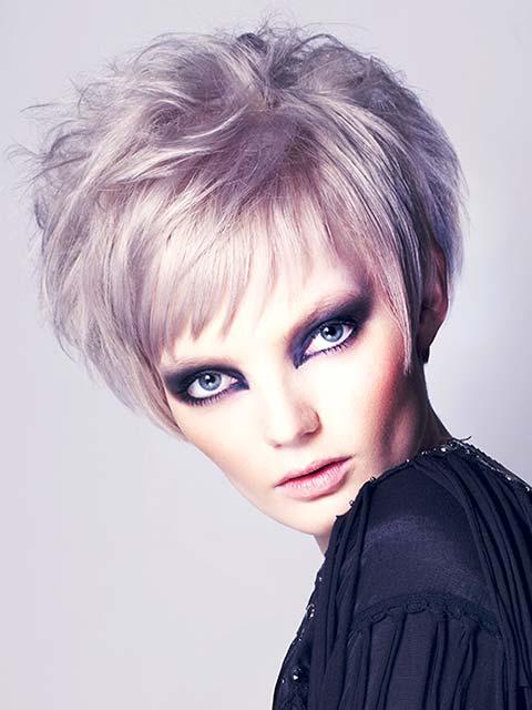 News hairstylists gossip news globelife magazine for 360 salon montgomery al
