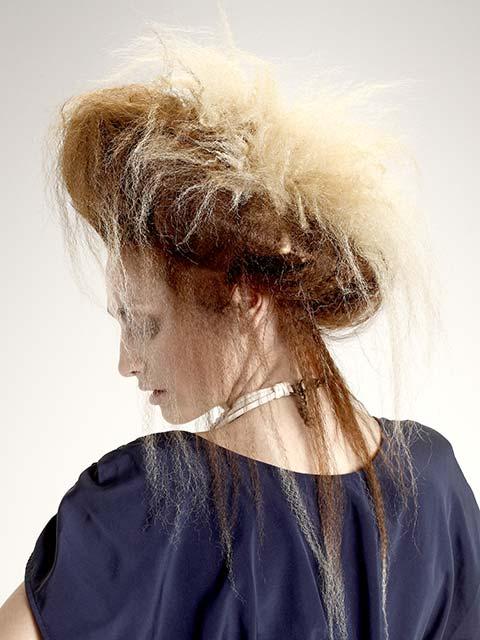 Compagnia Italiana Hairdresser