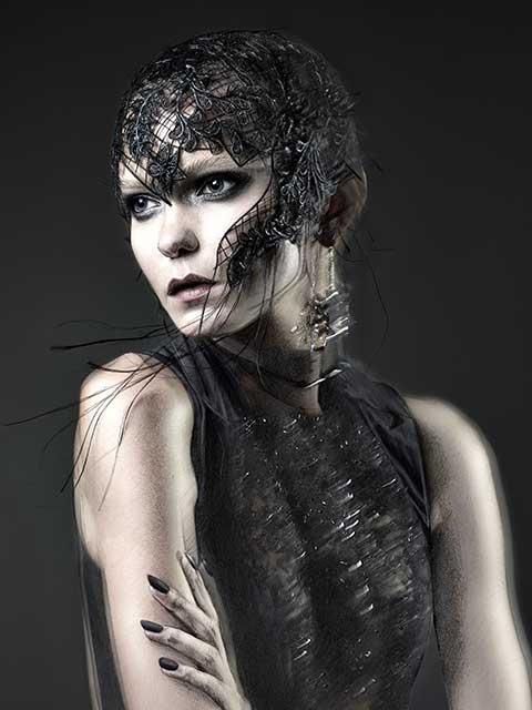 Lisa Muscat-Vitale