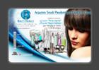 BEAUTY PRODUCT - Produzione conto terzi cosmetici per capelli ed estetica