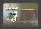 CALMAR Milano - Prodotti per parrucchieri e saloni di bellezza - Cosmetici tricologici professionali