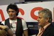 COSMOPROF WORLDWIDE BOLOGNA 2010