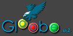 hair fashion search engine - gloobe.biz