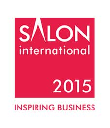 Salon International London