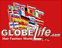 Globelife - Hairfashion World
